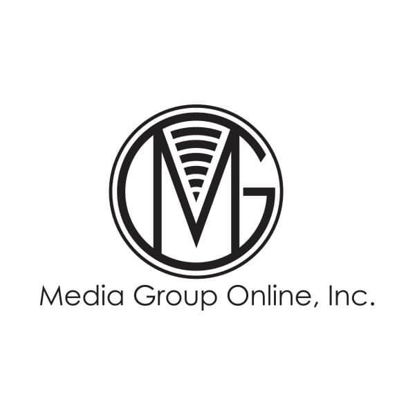 MediaGroupOnline